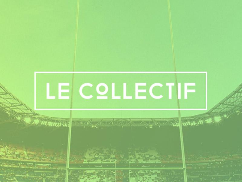 A propos du collectif - Le collectif - Vêtements personnalisés