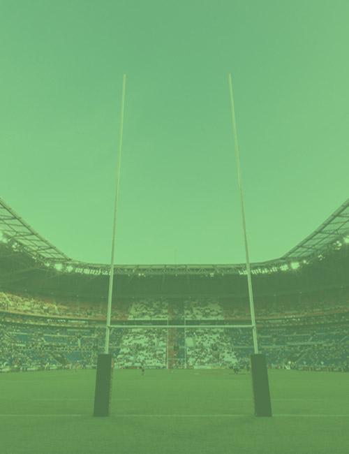 Avatar Rugby - Le collectif - Vêtements personnalisés