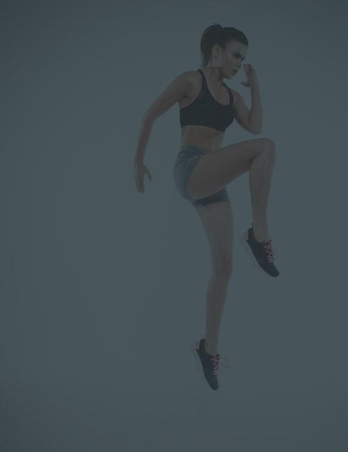 Avatar Sportswear - Le collectif - Vêtements personnalisés